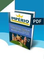 Império-da-Lista-Guia-Gratuito-em-6-Passos-Versão-2019-01
