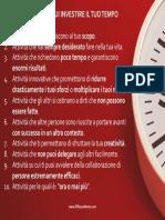 10-attività-su-cui-investire-il-tuo-tempo