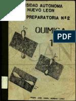 quimica 1 uanl prepa.PDF