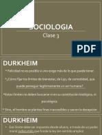 Sociología Resumen Berger y Luckmann.pptx