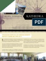 kathedra 5.pdf