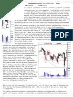 ES040817-1.pdf