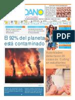 ELCIUDADANO 318-WEB.pdf