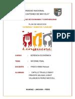 INFORME-FINAL-ARREGLADO-GERENCIA (1).docx