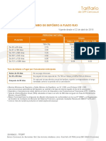 TFDPF.pdf