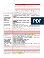 Cronograma CRISMA 2.docx