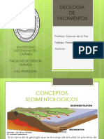GEOLOGIA DE YACIMIENTOS.pptx