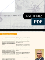 kathedra 7