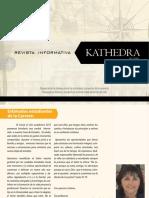 kathedra 8