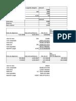impuestos-tarea.xlsx