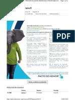 Seminario Financiero Final Politecnico Gran Colombiano