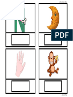 cartas-n.pdf
