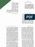 Meinvielle_Economia_Cap1.pdf