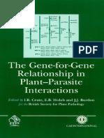 epdf.tips_the-gene-for-gene-relationship-in-plant-parasite-i.pdf