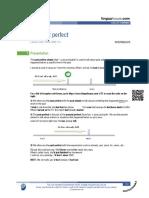 past-perfect-1 (1).pdf