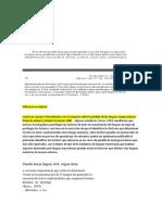 Indicador  y autores.docx
