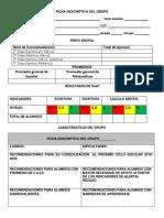 FICHAS DESCRIPTIVAS.docx