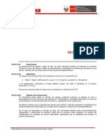 03.04.19 BUZON 2 nuevo.docx