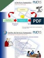 Slides Projeto de Processo e Produto de Serviços.pptx