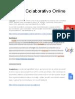 Trabajo Colaborativo Online-CARLOS.pdf