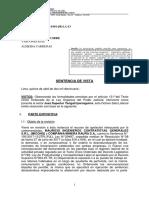 Exp.-27699-2015-0-1801-JR-LA-13-Legis.pe Aplica el II Pleno Jurisdiccional en materia Laboral.docx