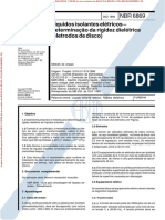 NBR 6869.pdf