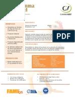 FT Gammagold.pdf