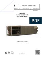 BE_InstallGuide_RooftopSeries100_5065_317.pdf