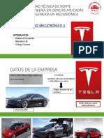 ag01_madera_morales_ortega.pdf
