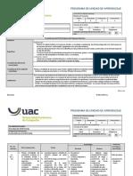 Medicina Preventiva.pdf