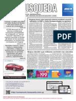 BUSQUEDA 1659 -26 -4-12.pdf