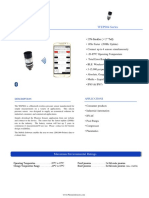 WEPS04-Wireless-Pressure-Module-v1.3.pdf