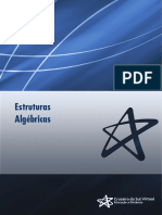 teorico (10).pdf