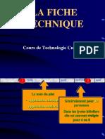 s 02 - La Fiche Technique Ppt 2 Eme Version-2