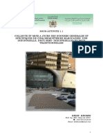 1.1 Report on primary information collection through field visits to 5 brick kilns (1 mechanized, 2 semi- mechanized, and 2 artisanal) - Copy (2).pdf