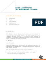 laboratorio8.pdf