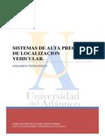 VigilanciaTecnológicaSistemasdealtaprecisiondelocalizacionvehicular-1