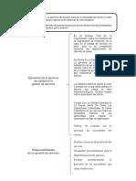 Gerencia de Servicio.docx
