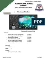1557793239269_Lista Alumnos