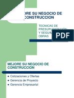 EL EQUIPO CONSTRUCTOR.ppt
