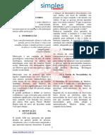 apostila_do_curso_motivacao.pdf