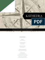 Revista-Kathedra-N11(1)