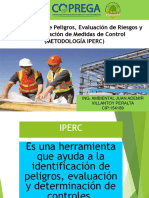 2-IPERC