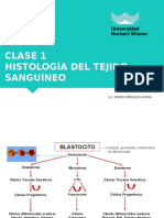 CLASE_1_FINAL.ppt