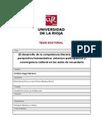 LaCompetenciaLiterariaDesdeUnaPerspe-127596