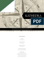 Revista-Kathedra-N13(1).pdf