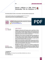 research on internet addiction.pdf