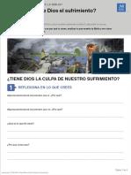 502016140_S_cnt_1.pdf
