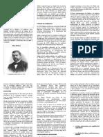 ELPADRE DE LA SOCIOLOGIA MODERNA MAX WEBER.docx