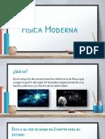 Diapositivas Fisica.pptx